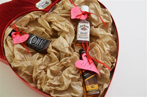 Home Interiors And Gifts Pictures by Mr Kate Roundup Diy Valentine S Day Gifts