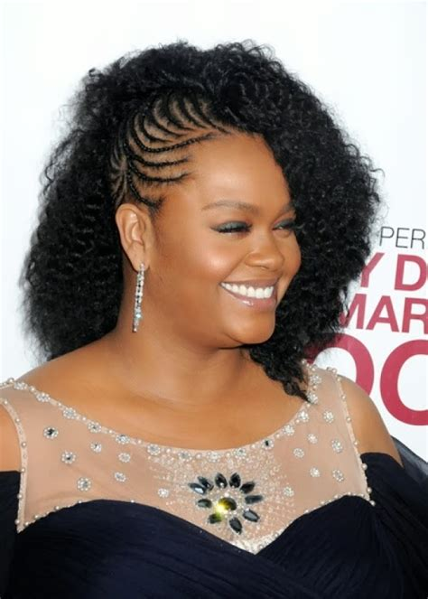 hair braid styles for african american women over 50 10 dazzling black braided hairstyles latest african