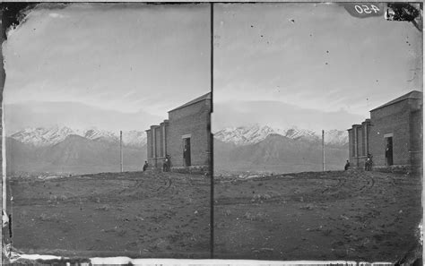Ogden Utah Birth Records File Astronomical Observatory Ogden Utah Nara 524078 Tif Wikimedia Commons