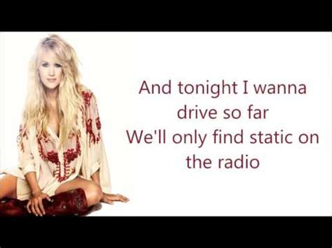carrie underwood song download free heartbeat mp3 download elitevevo
