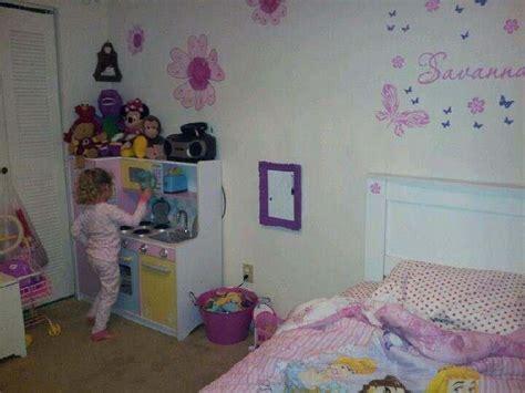little girl bedrooms pinterest little girls room decor ideas pinterest