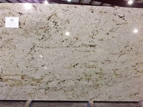 what color is granite granite colors voqalmedia