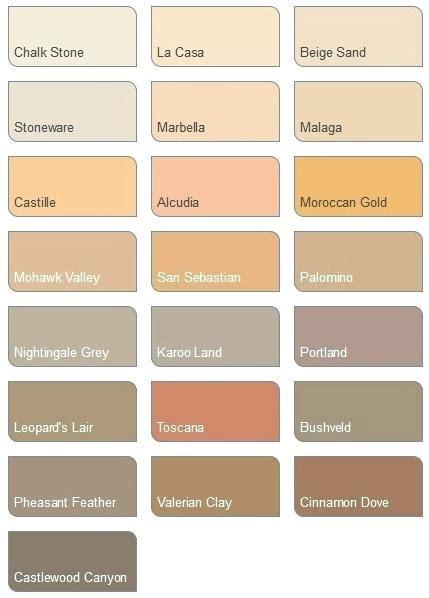 ici paint colors ici paint colors muzzikum info