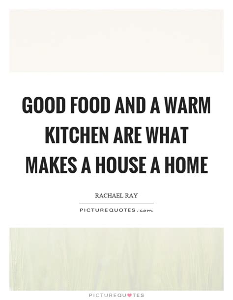 food quotes food sayings food picture