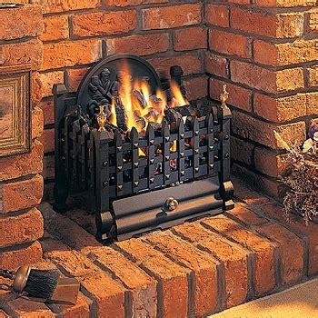 coal fireplace insert coal burning gas fireplace insert fireplaces