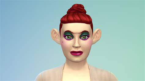 sims 3 pets challenges the sims 4 challenge bufugly sims sims community