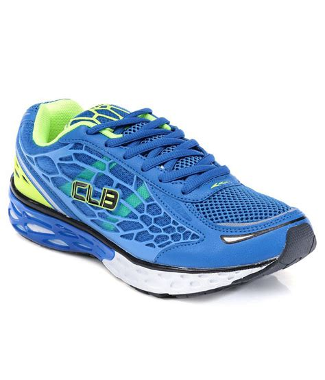 columbus sport shoes buy columbus mexico blue sport shoes for snapdeal