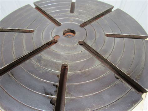 a rotary table troyke rotary table images