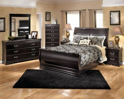 black friday bedroom sets king bedroom set black friday regarding cozy inspiration bedroom