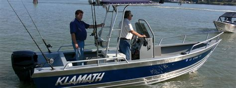 weldcraft boat dealers idaho boat dealership kuna id boat repairs custom boat parts
