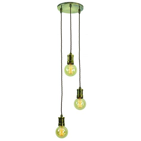 Ceiling Lights Hanging Chandeliers Ceiling Lights Hanging Lights And Pendant Lights Ceiling Lights Hanging In L