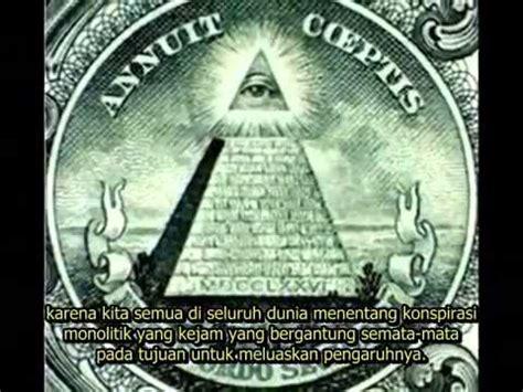 illuminati dajjal illuminati dajjal eps 2 9 11 tersembunyi dalam