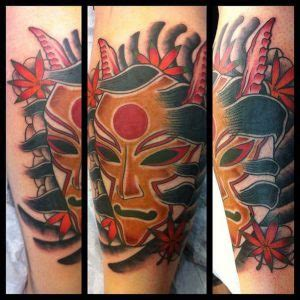 biomechanical tattoo artists vancouver best tattoo artists in vancouver top shops studios