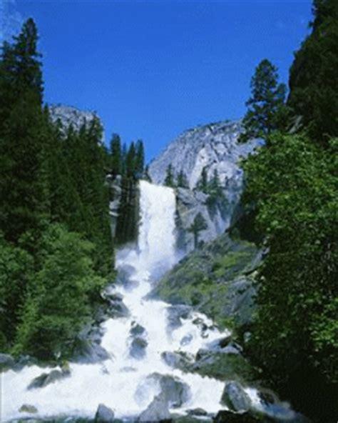 waterfalls animated gifs