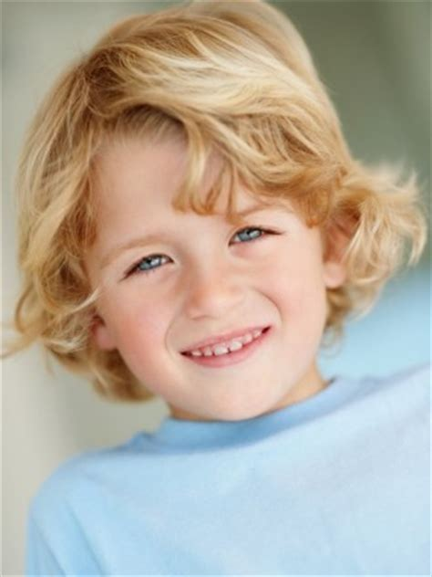 toddler boy with blonde hair styles kids hair styles kids hair styles hair style for medium