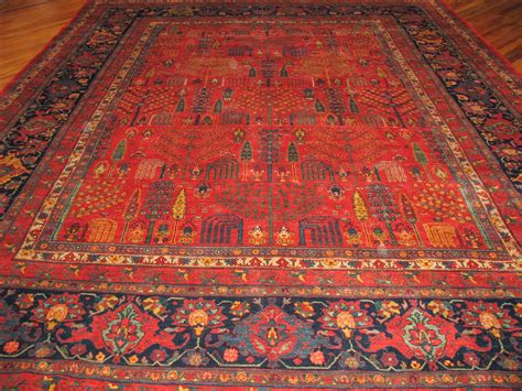 Iranian Rugs For Sale Undercoverruglover Rugs For Sale Tribal Rugs And
