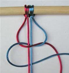 Hemp Knots Advanced - 1000 images about not just knotting using cording for