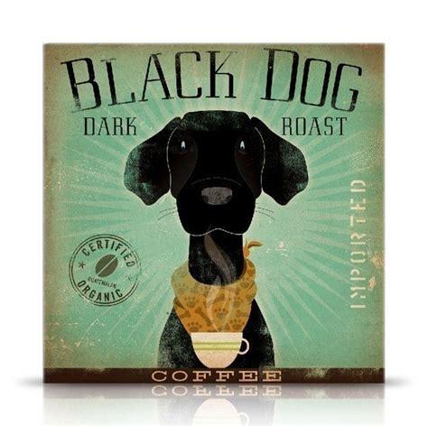 black dog coffee house 32 best images about labrador on pinterest black dog