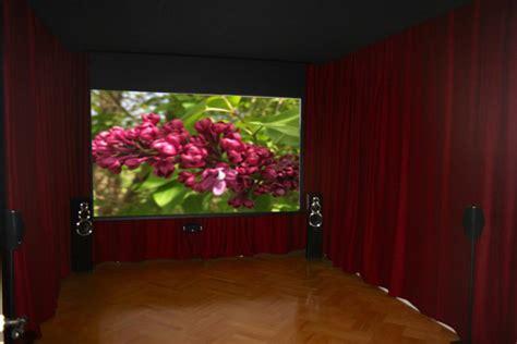 heimkino privat heimkino endlich ein eigenes privat kino zuhause