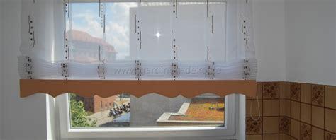 gã nstige vorhã nge kaufen de pumpink wohnideen wohnzimmer beige