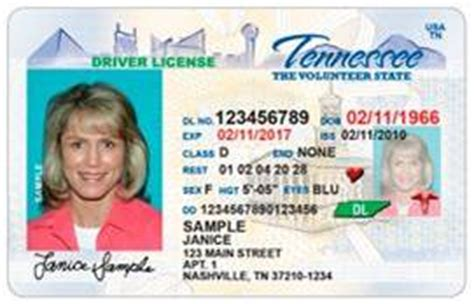 photo id law new montgomery county government