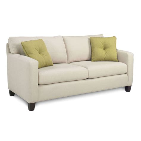 temple sofa temple 24430 74 lucas sofas discount furniture at hickory