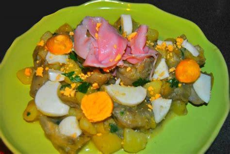 come si cucina carciofi patate e carciofi cucinare it