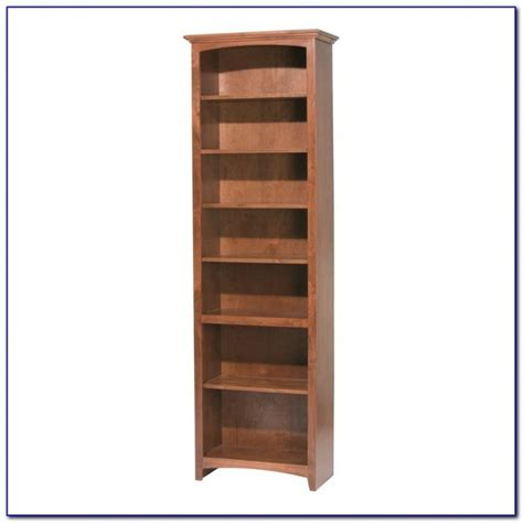12 inch bookcase 12 inch bookcase with doors bookcase home design