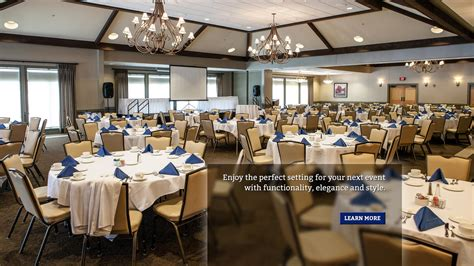 Wedding Venues Grand Rapids Mi by Stonewater Country Club One Membership Four Great Clubs