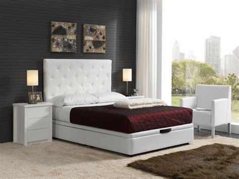 cabeceros cama de matrimonio dormitorios de matrimonio venta de habitaciones de venta