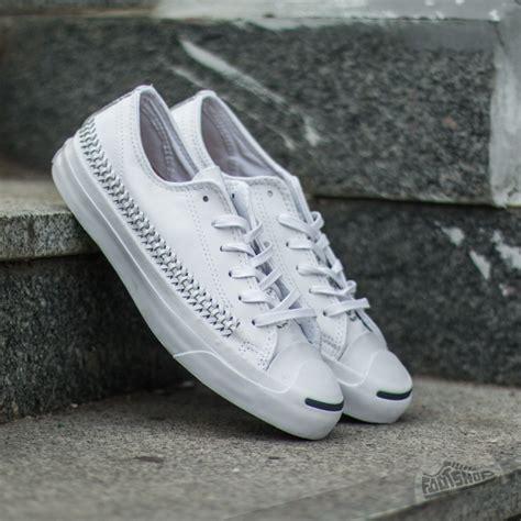 Harga Converse Woven converse jt woven o white footshop
