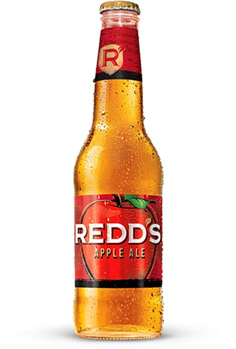 Redd S | home redds apple ale