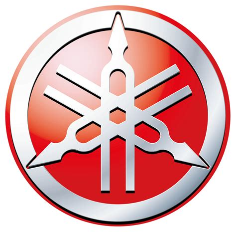 yamaha logos yamaha logo motorcycle logos logos