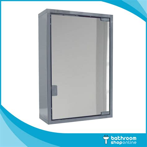 stainless steel bathroom cabinets uk stainless steel bathroom cabinets uk in detroit deebonk