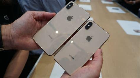 se o iphone xs max avariar vai ter de pagar o pre 231 o de um iphone 8 novo
