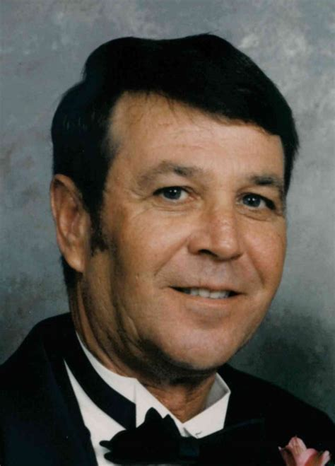 obituary for carl a yeager