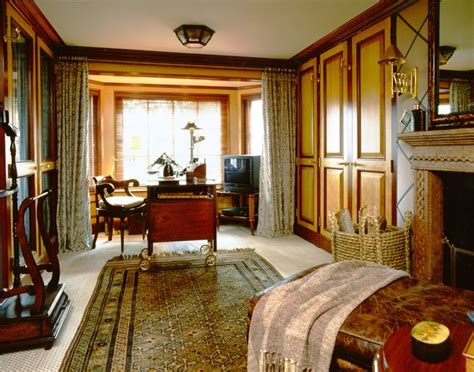 House Dressing Interiors by Dressing Room Nj Country House Howard Slatkin We Sell