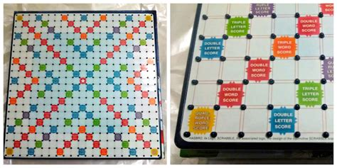 scrabble variations winning review giveaway bay area
