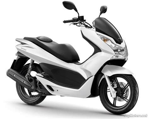 Suku Cadang Honda Pcx 125 honda pcx 125 ficha t 233 cnica fotos v 237 deos comentarios y m 225 s