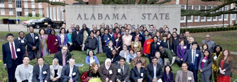Fullbright Scholarship Mba by Graduate Students Fulbright Bulgaria