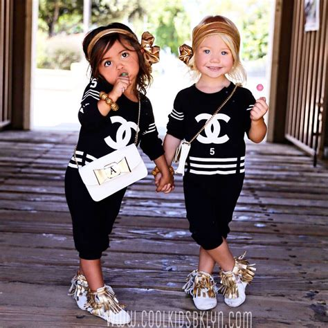 1000 images about dyamond on chanel baby 1000 ideas about baby chanel on baby