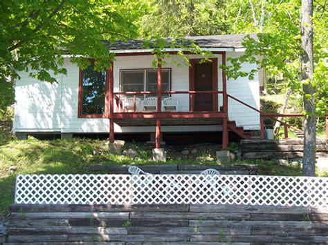northern ontario cottage rentals pin northern ontario
