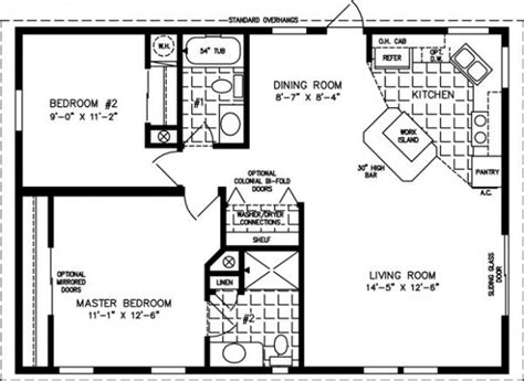 800 sq ft house best 25 small house plans ideas on pinterest small home