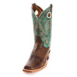 replica brown frye 9 jersey p 827 womens wide calf cowboy boots with model styles in