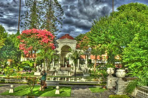 garden dreams viaggio di nozze in nepal alla scoperta di kathmandu