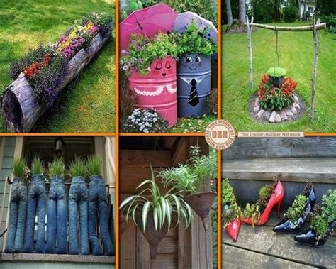 Diy gardening ideas pictures photos and images for facebook tumblr
