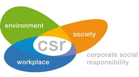 Mba Corporate Social Responsibility Csr Or Sustainability by 17 Best Images About Csr Corporate Social Responsibility