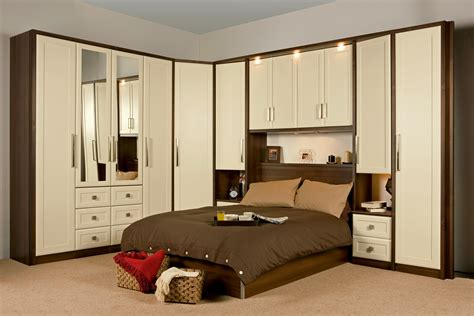 fitted bedroom furniture small rooms raya furniture