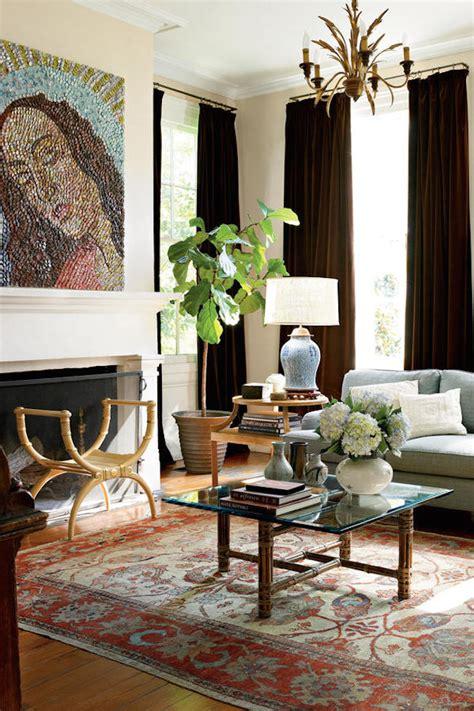 inspiring traditional living room designs interior god