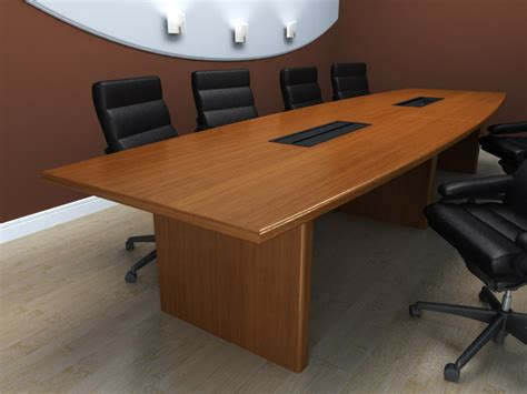 contemporary conference tables jasper desk